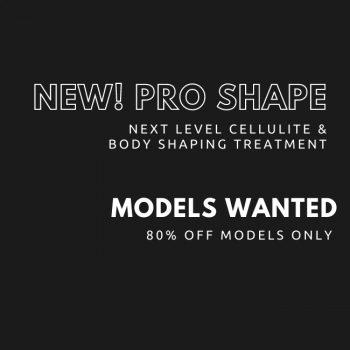 proshape-models-wanted